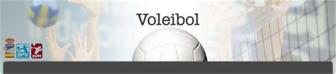 imagenes deslizantes html co de juego y material voleibol