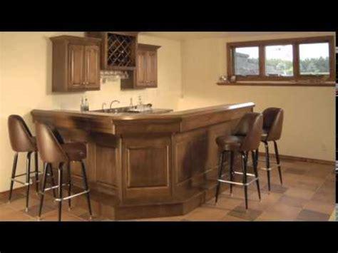 home remodeling in green bay custom kreations green bay