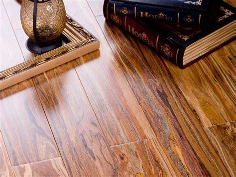 Mulberry Flooring   Non Toxic   New Green & Eco Friendly