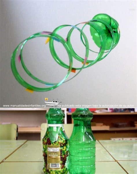adorno com botella decartable adornos de navidad reciclados con botellas de pl 225 stico