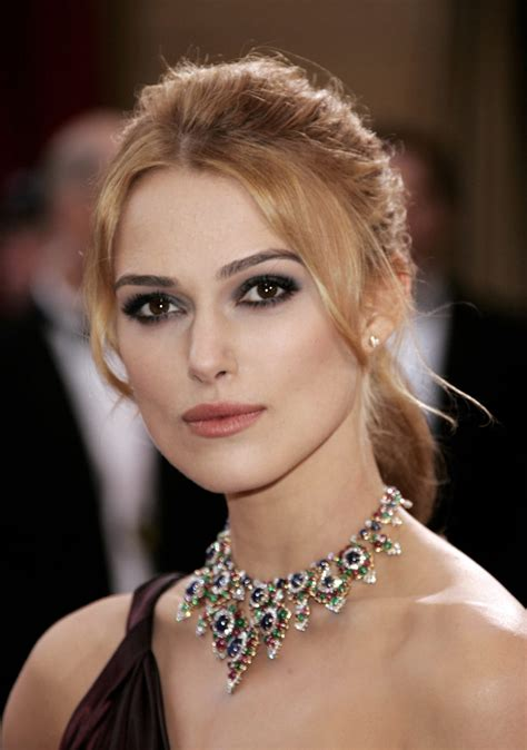 most beautiful american actresses of all time top 10 most beautiful hollywood actresses of all time