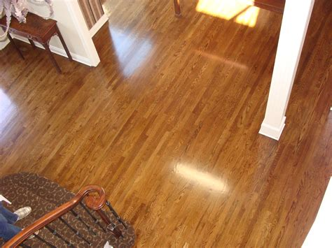 replacing hardwood floors diy post replacing portion of