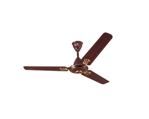 most popular ceiling fans top 10 best ceiling fan brands with price in india 2018
