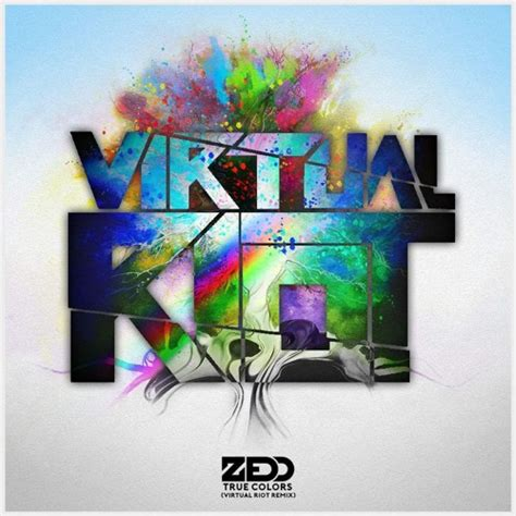 download mp3 zedd album true colors baixar zeddvevo musicas gratis baixar mp3 gratis xmp3 co