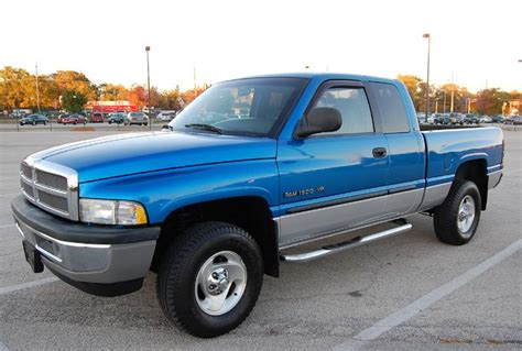 2001 dodge ram 1500 slt 4 door 2001 free engine image