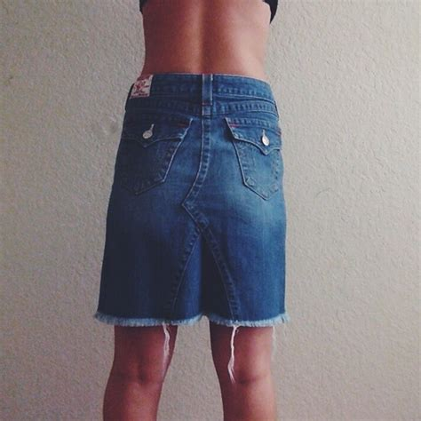 81 true religion denim true religion denim skirt