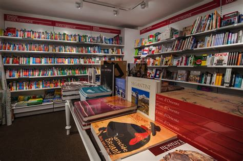 come aprire libreria aprire una libreria in franchising 28 images come
