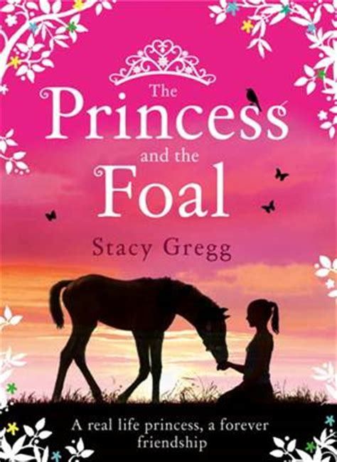 a ã s forever spiritual phenomena based on true facts books the princess and the foal stacygregg