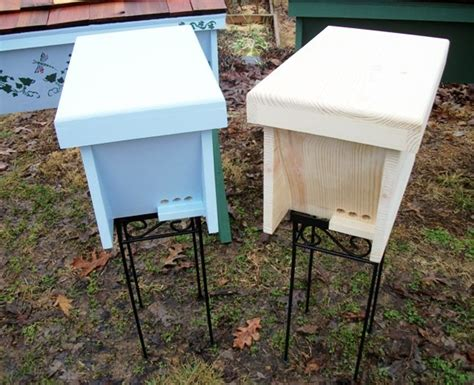 top bar beehive for sale top bar nuc hive nucleus beehive with observation window