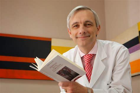 psiquiatra escuela de medicina noticias de salud libro sobre el perd 243 n del dr javier