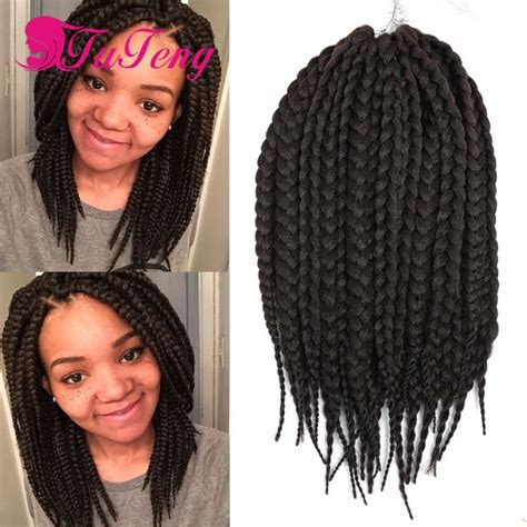 how to pretwist hair 506 best images about crochet braids hair on pinterest