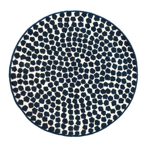 runde teppiche ikea fl 214 ng vloerkleed laagpolig ikea