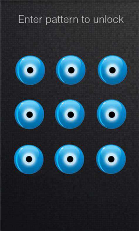 pattern unlock windows phone 8 download free dot lock by theames82 v 1 0 0 0 software 482315