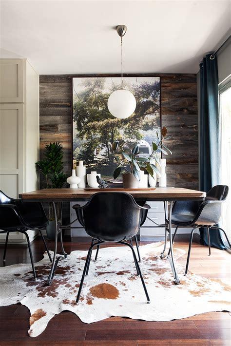 10 salas de jantar r 250 sticas casa vogue ambientes