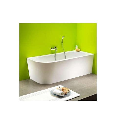 baignoire d angle modena par o design ottofond 224 prix pas cher
