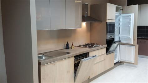 net cucine prezzi isola cucina legno creativo