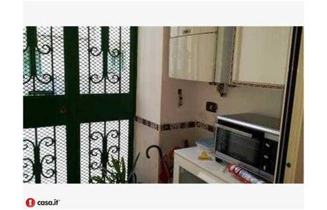 vendita appartamenti napoli privati privato vende appartamento vendita appartamento annunci