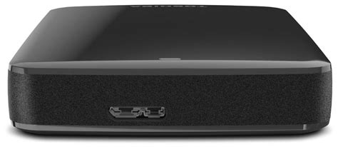 Harddisk External Toshiba Simple 500gb Kode Tr11952 2 toshiba basics 500gb external 2 5 quot portable drive