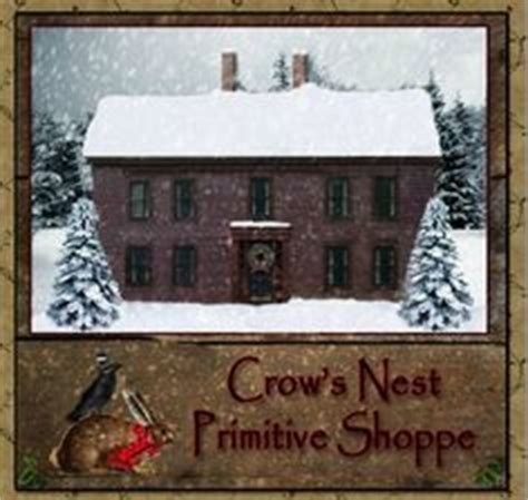 country kitchen lewiston maine 1000 images about primitive stores on