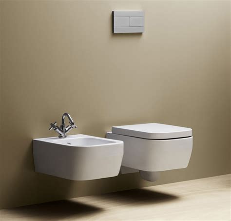 sanitari bagno sospesi sanitari bagno sospesi tulip one