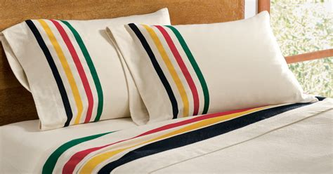 most luxurious sheets 5 luxury flannel sheet sets the manual