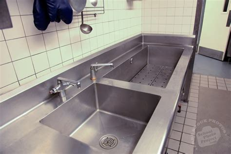Dish Sink Dish Washing Basin Tularosa Basin 2017