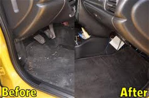 Rhino Liner Interior by Ztech Detailing Window Tinting Rust Proofing