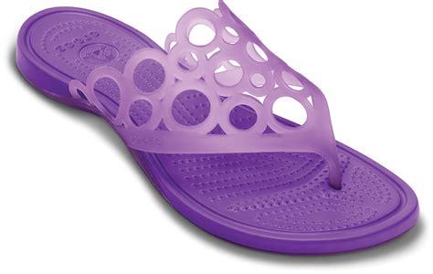 Flip Flop Scrapcard Foto le foto delle flip flop by crocs velvet style velvetstyle