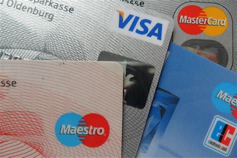 how bank make money from credit card 6 fascinating facts about your plastic money