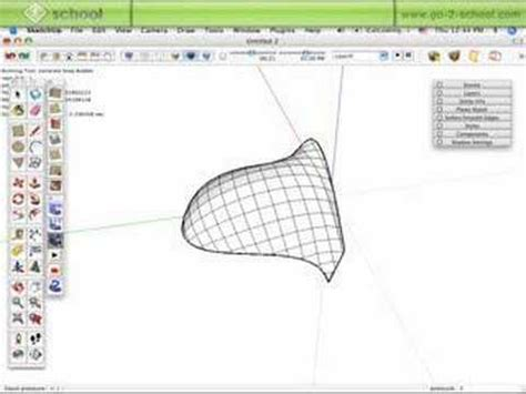 tutorial vray sketchup portugues pdf common sketchup questions pt 2 sketchup show 26