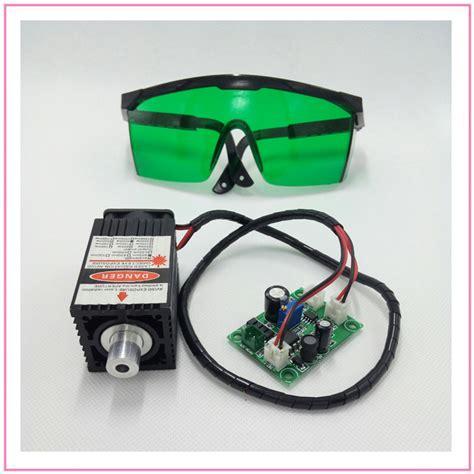 laser diode module aliexpress 500mw 405nm focusing blue purple laser module engraving with ttl laser diode