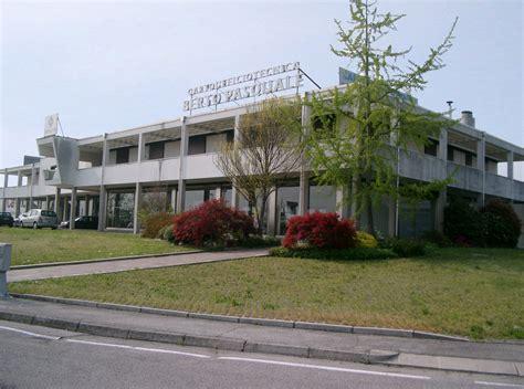 uffici pubblica amministrazione cancelleria per ufficio scuola e pubblica amministrazione