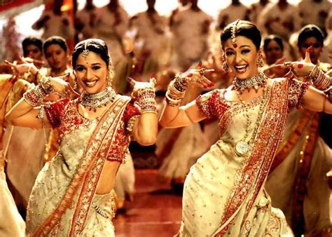 hindi dence was criticized for selecting devdas says cannes director