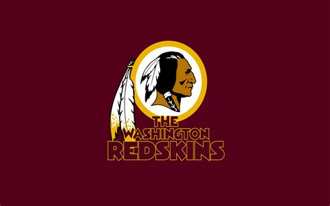 funny redskins logo free football clipart graphics to show support your