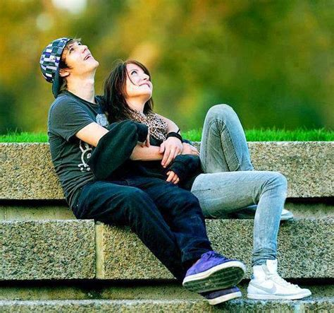 images of love of couple 10 most romantic love couples hd wallpaper web photo gallery