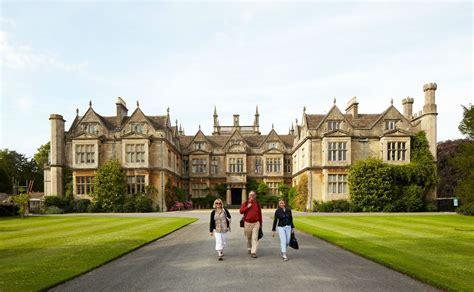 best universities uk best universities for advertising and marketing in uk