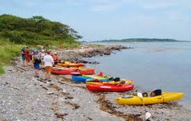 public boat launch york maine boating in maine boat charters rentals visit maine