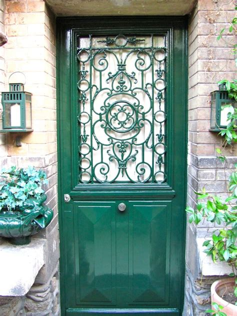 Paint Finish For Front Door Front Doors With A High Gloss Finish Make Every Entrance Grand Designed