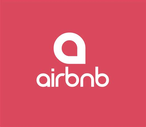 airbnb contest urgent design a logo for airbnb freelancer