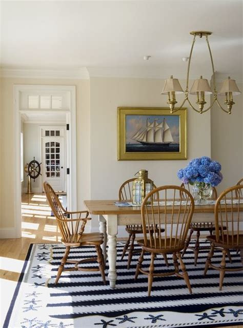 Nautical Dining Room Decor Chairs 101 Chairs Tuvalu Home