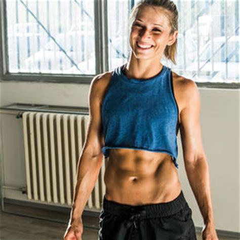 best fitness workout fitness shape magazine