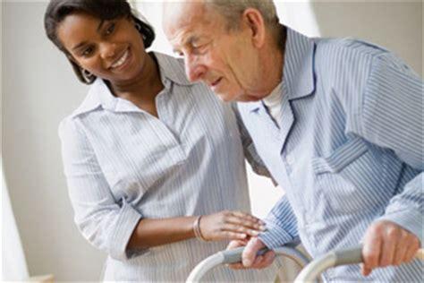 senior care respite home care associates