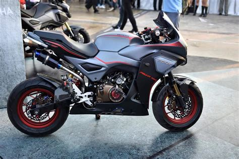 Honda Mini Motorcycle by Pics And Specs Honda Grom Html Autos Post