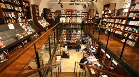 libreria coop imola sei incontri letterari per prepararsi a quot la scienza in