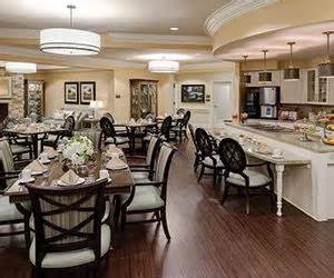 Interior Design For Seniors by 25 Best Ideas About Senior Living On Pinterest