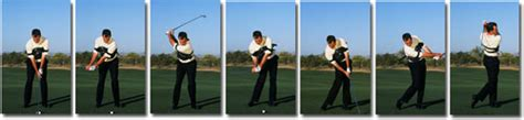 does the swing jacket work swing jacket tour edition golf training aids swing