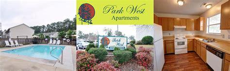 Garden Apartments Jacksonville Nc Park West Apartments Jacksonville Nc Apartments