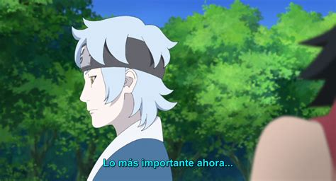film boruto mkv boruto naruto the movie 2015 720p 1080p bdrip subs