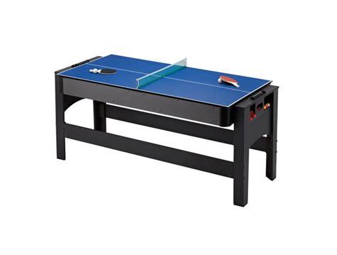 cat 3 in 1 flip table cat 3 in 1 flip gametable billiards com