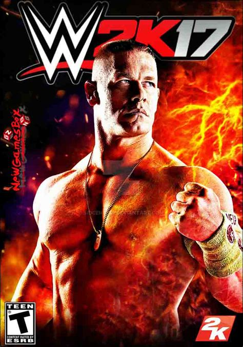 wwe full version game download for pc wwe 2k17 free download full version pc game setup